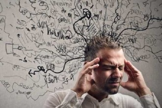 come combattere ansia e stress con lo sport