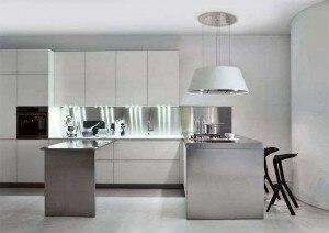 elegante-cucina-in-stile-minimal