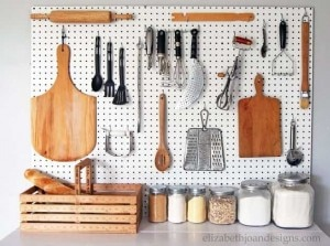 kitchen-pegboard-how-to-kitchen-design-organizing