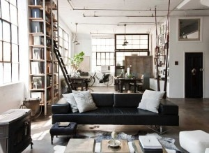 vintage-industrial-decorating-ideas