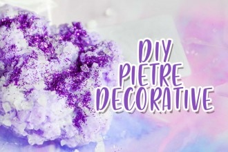 pietre decorative