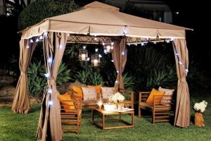 modern-patio-garden-gazebo