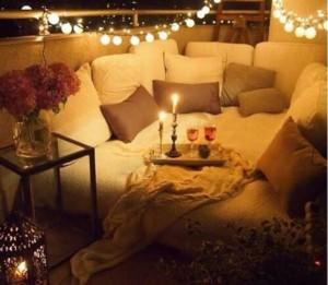 bed-candles-cute-decor-favim-com-3000608