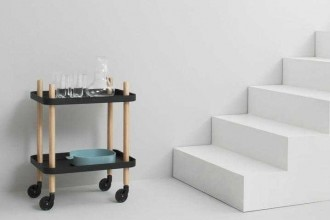 nordic-design-best-of-2015-block-legald-normann-copenhagen_oggetto_editoriale_h495