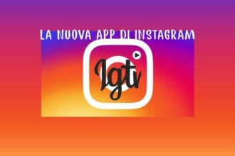 IGTV - INSTAGRAM