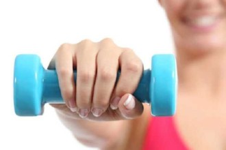 sostituire gli attrezzi fitness