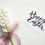 Chi dice Pasqua dice Pastiera