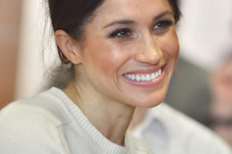 meghan_markle_-_2018_cropped