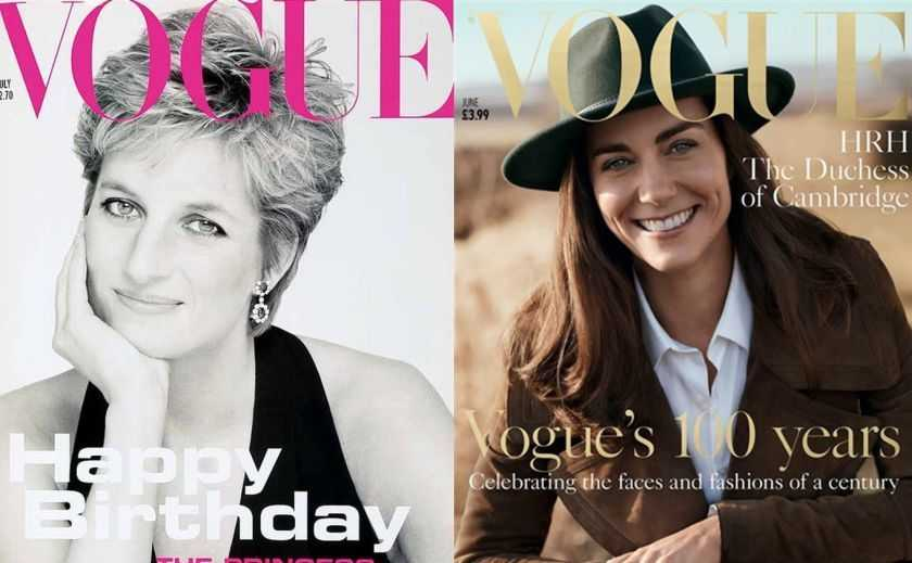 kate-middleton-lady-diana-vogue-uk