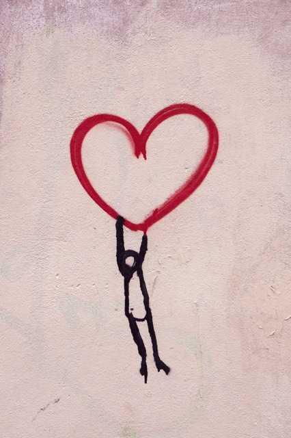cuore-grande