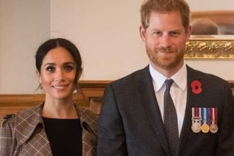 harry-e-meghan