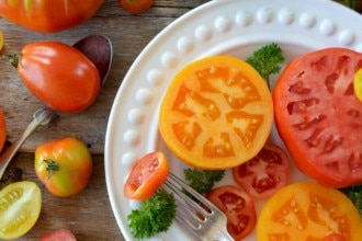 ricetta-pomodori-ripieni-tonno