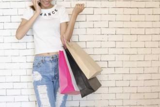 shopping dal 18 maggio