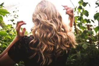 come-fare-capelli-biondi-a-casa
