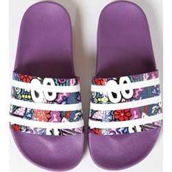adidas-originals-ciabatta-donna-adilette-donna-viola-cg6468-venti3-viola-gomma