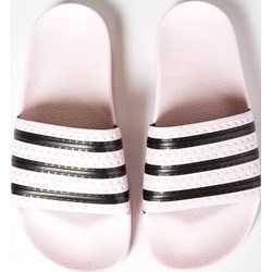 adidas-originals-ciabatte-donna-adilette-donna-rosa-cg6148-venti3-bianco-righe