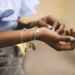 bracciali più trendy