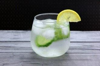 Gin-Tonic-3