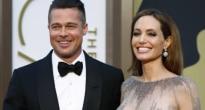 Angelina-Jolie-e-Brad-Pitt