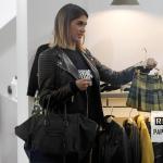"""Melissa Satta furiosa: """"hanno insinuato che fossi priva di biancheria intima"""" - Real Paparazzi 4"""