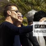 Rocco Siffredi e l'indissolubile legame con la moglie Rosa - Real Paparazzi 3